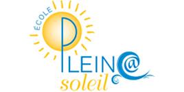 École Plein-Soleil